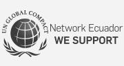 UN Global Compact | ACTUARIA