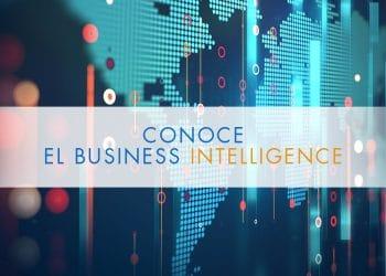 Business Intelligence | ACTUARIA