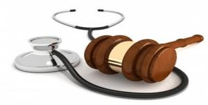 Ley de Medicina Prepagada | ACTUARIA