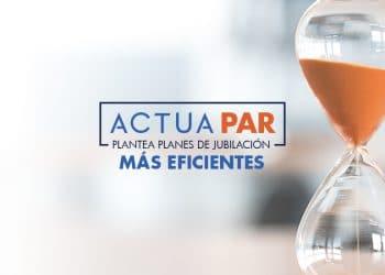 ACTUA PAR | ACTUARIA